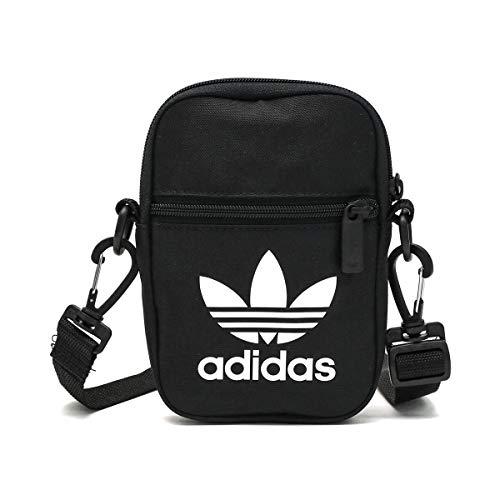Top 5 Umhängetasche Nike – Hüfttaschen
