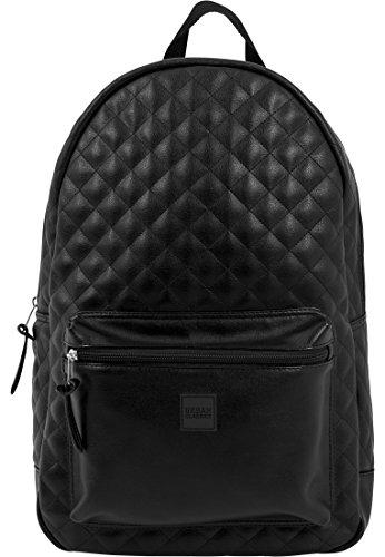 Top 9 Black Diamond Rucksack Damen – Daypacks