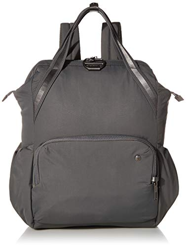 Top 10 Computer Stühle – Daypacks