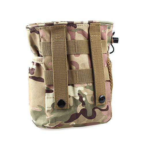 Top 10 Magazin Taschen Gürtel – Hüfttaschen