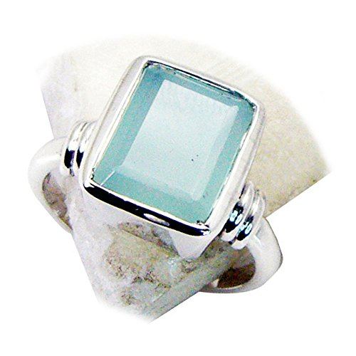 Top 10 Handmade Ring Damen – Ringe für Damen