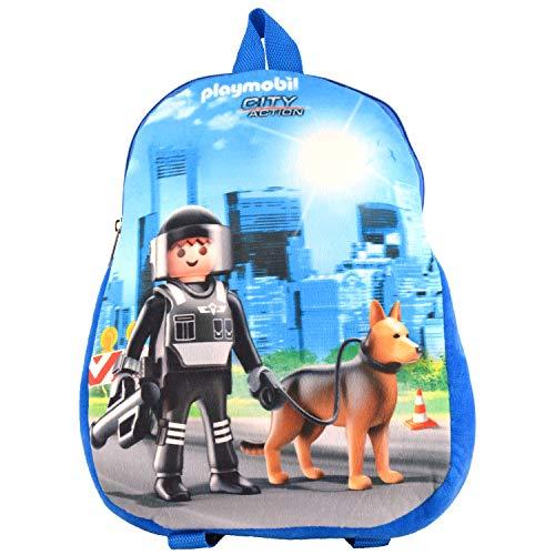 Top 9 Polizei Tasche Junge – Kinderspielfiguren & -fahrzeuge