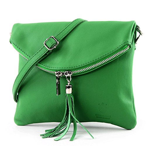Top 9 Grüne Handtasche Damen – Damen-Umhängetaschen