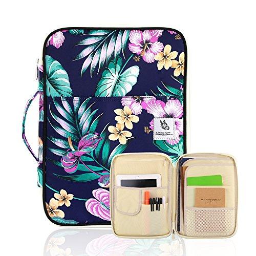Top 10 Portfolio Tasche A4 – Laptop-Schultertaschen