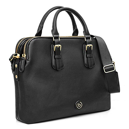 Top 9 Laptoptasche Leder Damen – Business- & Laptop-Taschen