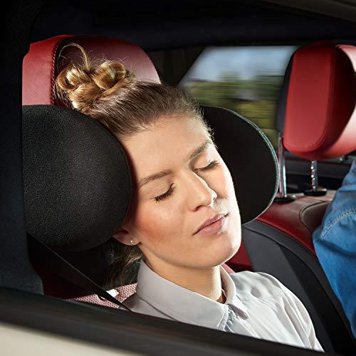 Top 10 Kopfstützen Auto Kinder – Kissen