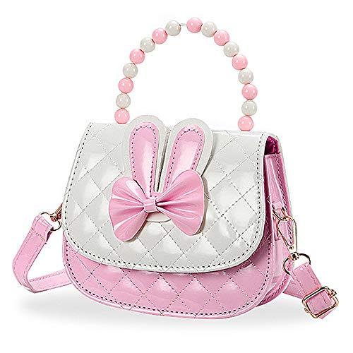 Top 9 Schultertasche Kinder Mädchen – Handtaschen & Schultertaschen für Mädchen