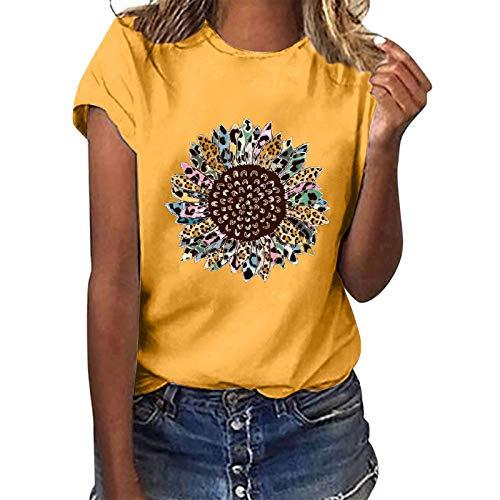 Top 9 Tankini Top Damen – Fun-T-Shirts