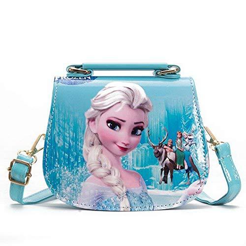 Top 10 Kinder Schultertasche Mädchen – Handtaschen & Schultertaschen für Mädchen