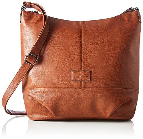 Top 5 Handtaschen Damen Braun – Damenhandtaschen
