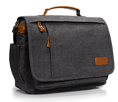 Top 10 Power Bank Tasche – Laptop-Schultertaschen