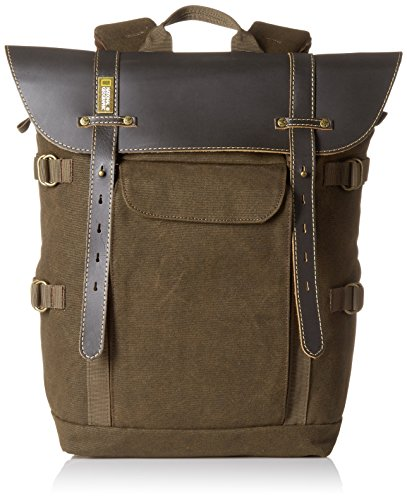 Top 7 National Geographic Backpack – SLR-Taschen