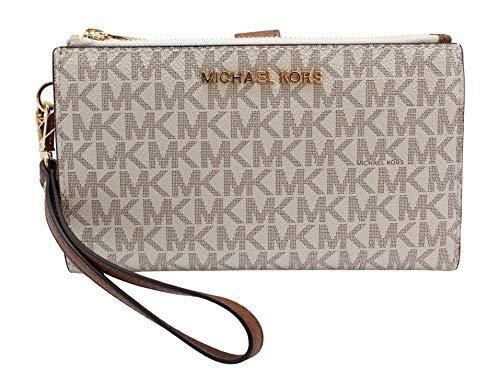Top 7 Wristlet Michael Kors – Damenhandtaschen