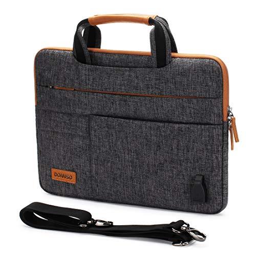 Top 10 13 Zoll Tasche Laptop – Laptop-Aktentaschen
