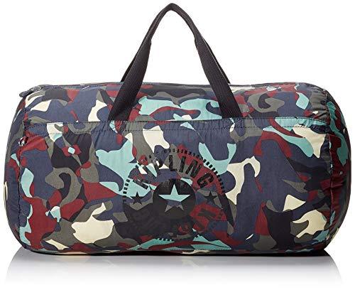 Top 3 Kipling Reisetasche L – Reisetaschen