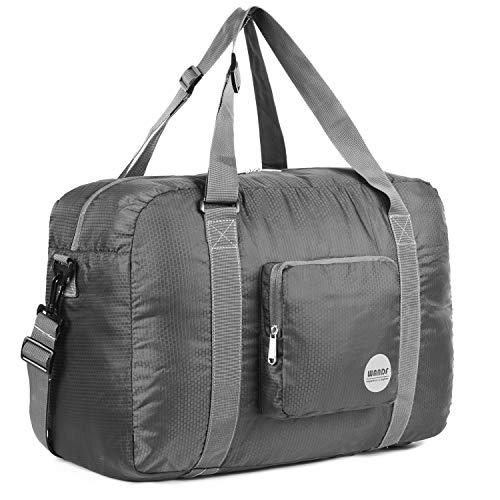 Top 10 Reisetasche Faltbar Leicht – Reisetaschen