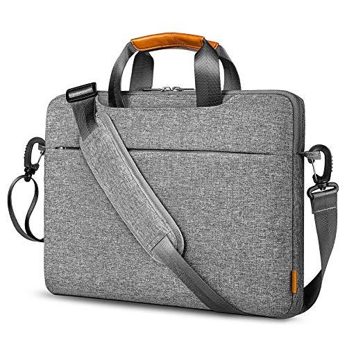 Top 10 Gepäckgurt Griff – Laptop-Aktentaschen