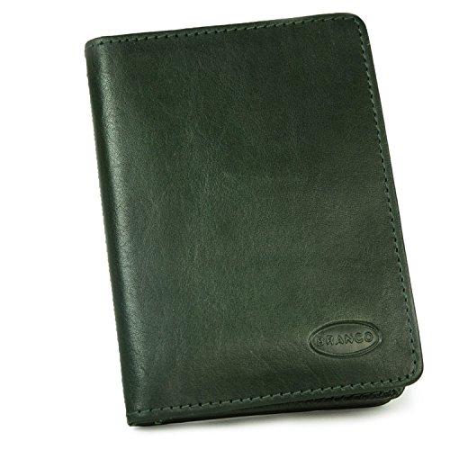 Top 9 Papier Grün – Ausweis- & Kartenhüllen für Herren