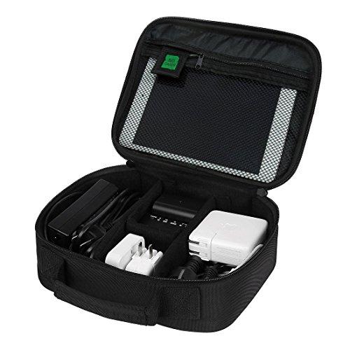 Top 10 Batterie Ladegerät – Kofferorganizer
