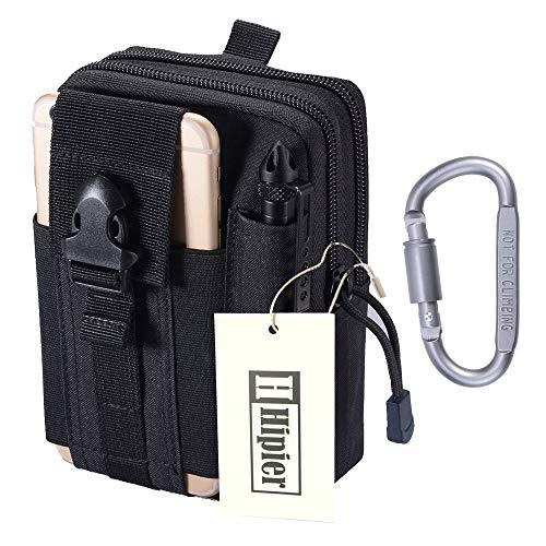 Top 10 Einzelhandel Tasche Gürtel – Hüfttaschen