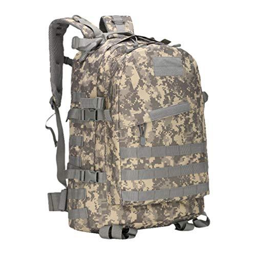Top 10 Pack Taschen Trekking – Wanderrucksäcke