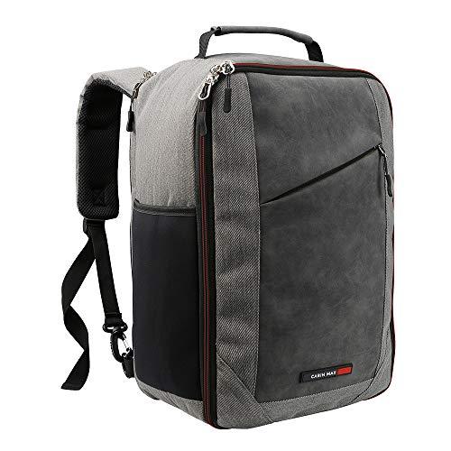 Top 10 40x30x10 Handgepäck Rucksack – Handgepäck