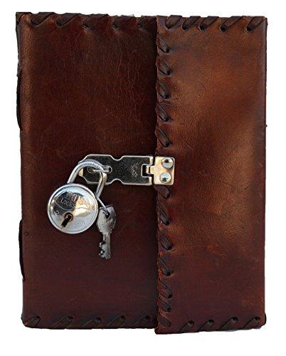 Top 10 Antike Schlösser mit Schlüssel – Bücher