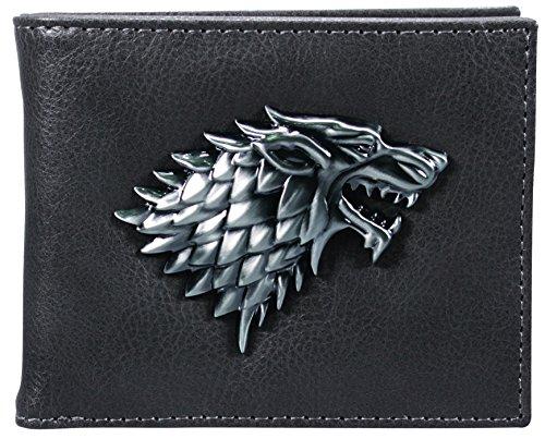 Top 10 Game of Thrones Geschenke Für Männer – Herren-Geldbörsen