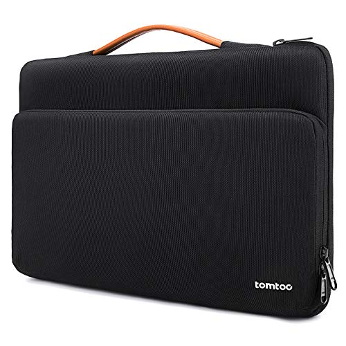 Top 10 MacBook Tasche 13 Zoll – Laptop-Aktentaschen