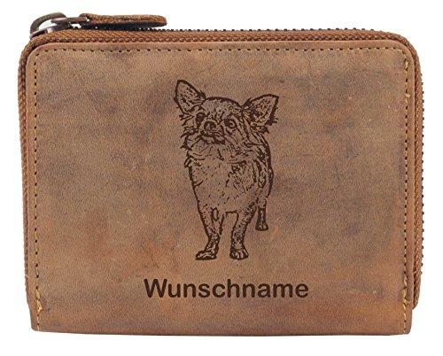 Top 10 Chihuahua Zubehör – Damen-Geldbörsen