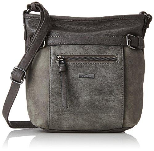 Top 7 TOM TAILOR Handtasche – Damen-Shopper