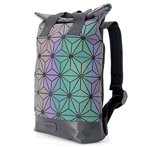 Top 10 Blätter Netz – Schuhe & Handtaschen