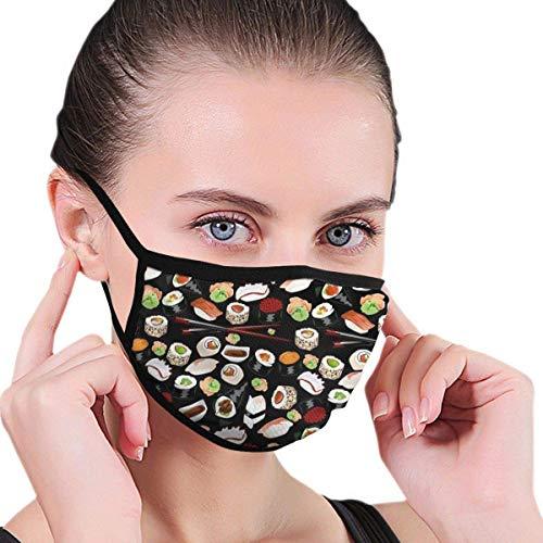 Top 10 Sushi Zubehör – Schlafmasken