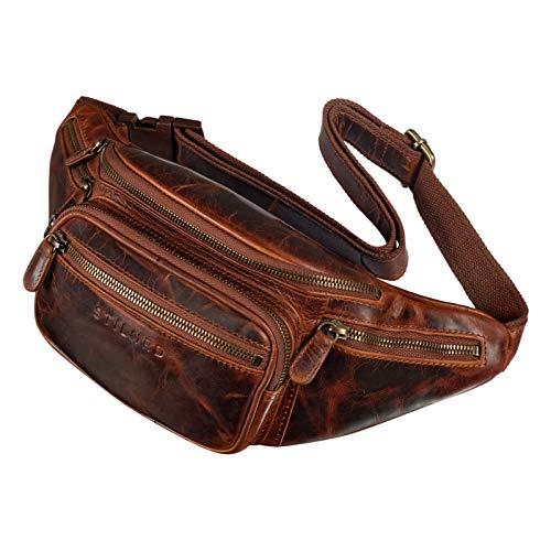Top 10 Gewichte zum Joggen – Mode-Hüfttaschen