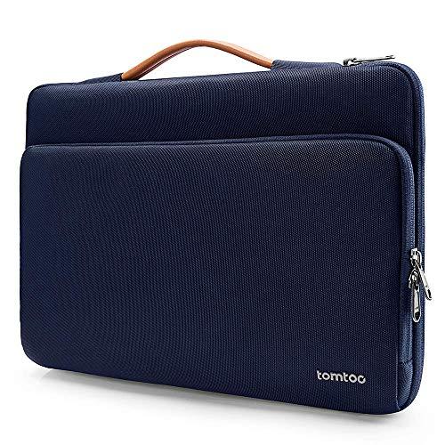 Top 10 Carbon X1 Hülle – Laptop-Aktentaschen