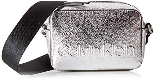 Top 4 Bags Calvin Klein – Damen-Umhängetaschen