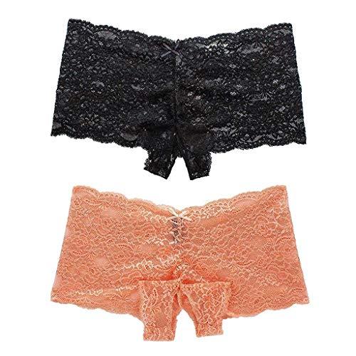 Top 10 Unterhosen Damen Baumwolle – Einkaufstaschen
