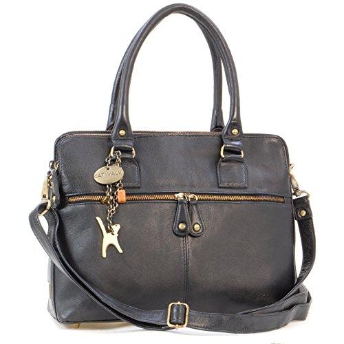 Top 10 Catwalk Taschen Damen – Damen-Umhängetaschen