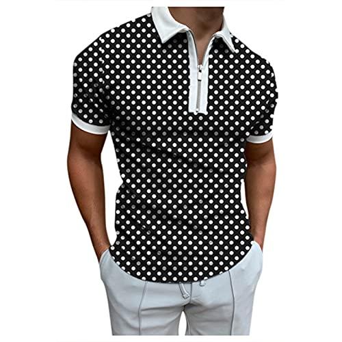 Top 10 Freizeithemd Modern Fit – Freizeithemden für Herren