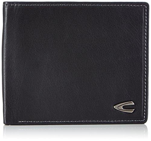 Top 9 Brieftasche RFID Fossil – Geldbörsen, Ausweis- & Kartenhüllen