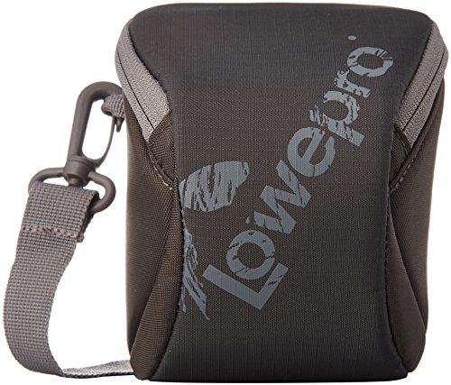 Top 9 Lowepro Zubehör – SLR-Taschen