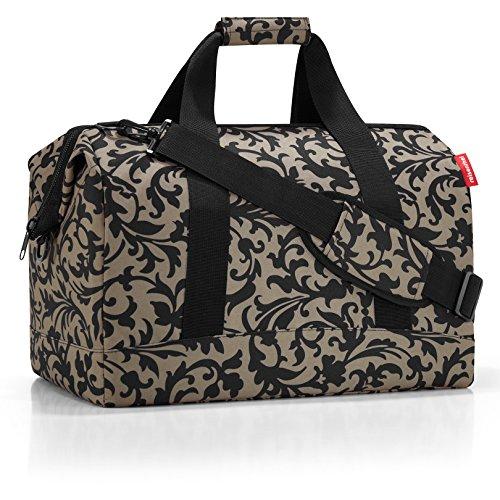Top 10 Reisetaschen Set Damen – Klassische Sporttaschen