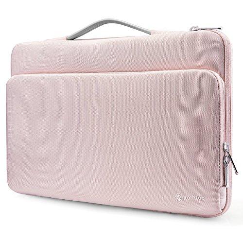 Top 10 MacBook Tasche 13 Zoll Rosa – Laptop-Aktentaschen