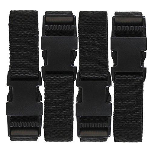 Top 10 Schnellverschluss Gürtel – Rucksäcke, Taschen & Zubehör
