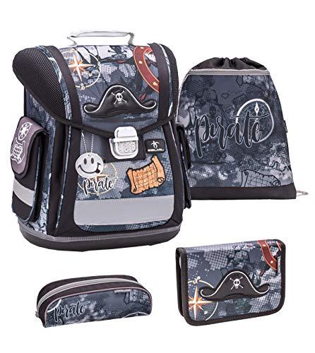Top 10 Belmil Schultasche – Schultaschen-Sets