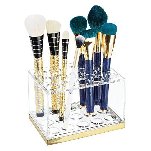 Top 10 Paletten Dekorativ und Praktisch – Make-up Taschen & Etuis