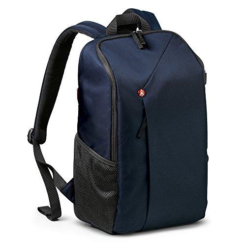 Top 9 Fotorucksack DayPack Manfrotto – Daypacks