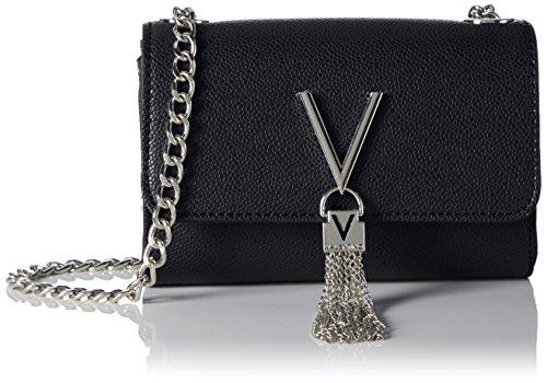 Top 10 Saint Laurent Tasche Damen – Damen-Umhängetaschen
