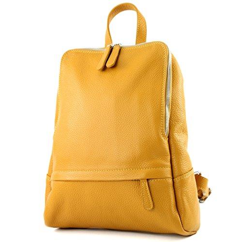 Top 10 Leder Rucksacktasche Damen – Damen-Rucksackhandtaschen