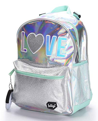 Top 9 Cooler Rucksack Mädchen – Kinderrucksäcke